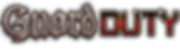 GDLogo.png