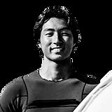 RYO MIURA.png