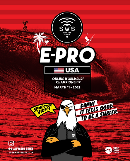 poster EPRO USA.png