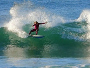 WOMEN DEBUT, MEN'S COMPETITION CONTINUES TO EXCITE FOR FIREWIRE E-PRO GLOBAL FINAL