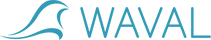 waval logo.png