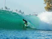FIREWIRE E-PRO USA PRESENTED BY FUTURES DOWN TO THE FINAL FOUR