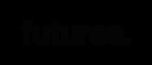 futures_logo.png