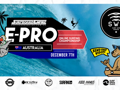 FINAL & AWARDS CEREMONY BRING DOWN THE CURTAIN ON E-PRO AUSTRALIA