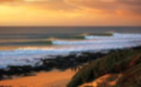 jbay-surf-jpg.jpg