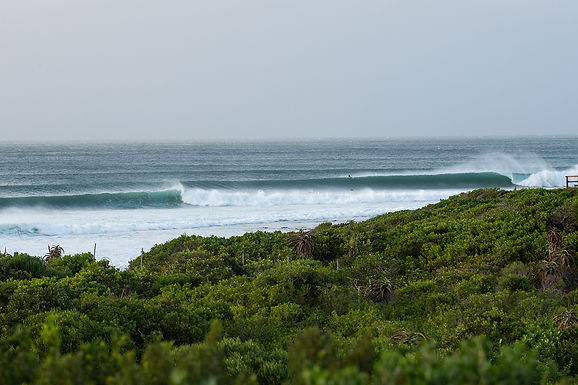 SWS SOUTH AFRICA ONLINE SURF EVENT CONFIRMED