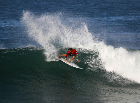 CHIANCA BROTHERS CONFIRM TO COMPETE IN 51 ICE E-PRO BRASIL