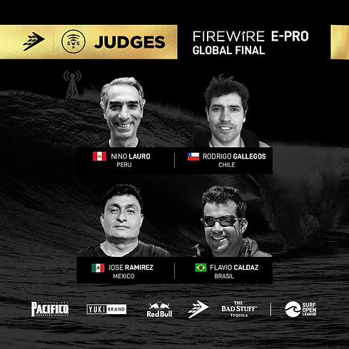 JUDGES-global-final-FEED.png
