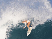 THEN THERE WERE FOUR: FIREWIRE E-PRO GLOBAL FINAL SEMIFINALISTS DETERMINED