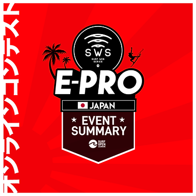 15-Year-Old Tenshi Iwami Claims National Title at E-Pro Japan