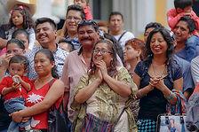MEXICO FELIZ.jpg