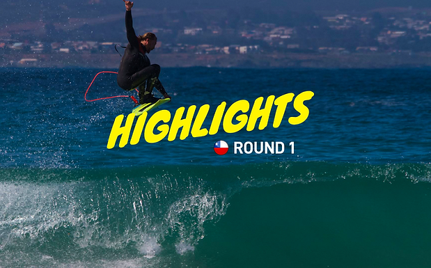 CHECK OUT THE E-PRO CHILE HIGHLIGHTS