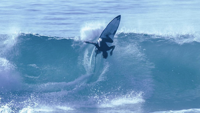 SURFBOARD EMPIRE E-PRO AUSTRALIA EVENT CONFIRMED TO KICK OFF DEC 7th, 2020 WITH MEN'S OPEN DIVISION