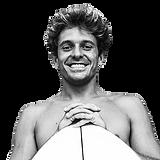 Caetano vargas.png
