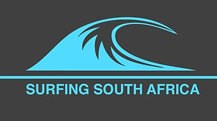 surfing%20south%20africa_edited.jpg
