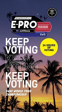 KEEP-VOTING.png