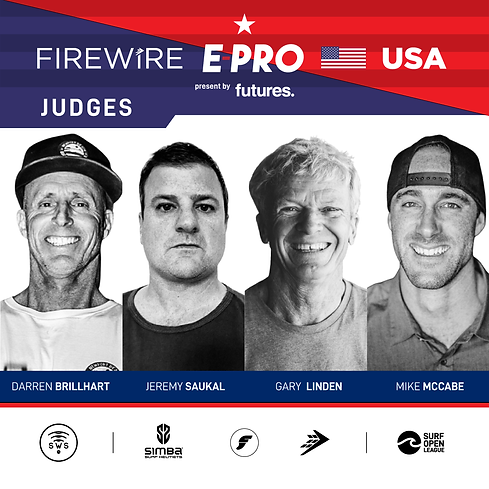 EPRO-USA-JUDGES.png