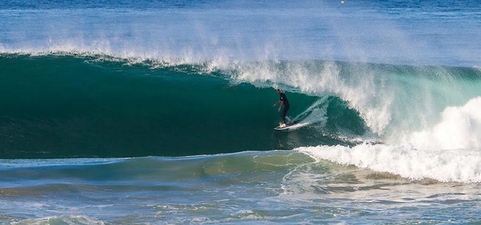 The excellent range in round two of the Rip Curl E-Pro online