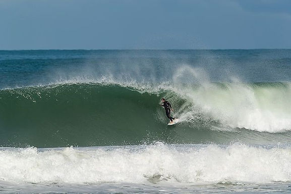 ROUND 1 ACTION TAKES OFF FOR FIREWIRE E-PRO GLOBAL FINAL