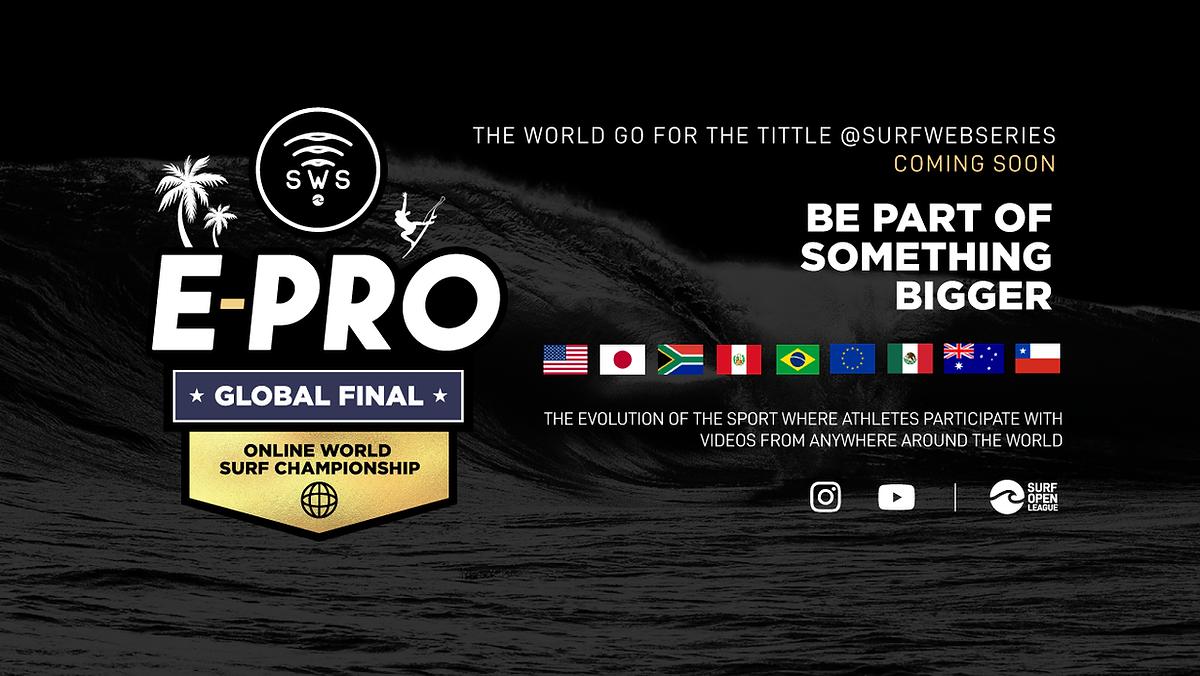BANNER-global-final.png
