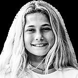 Catalina Zariquiey.png