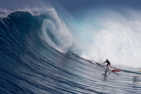 gary linden wave.jpg