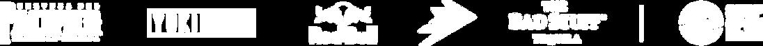 barra de logos global final.png