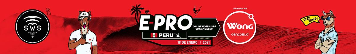 WEB-BOTTON-BANNER-EPRO-PERU.png