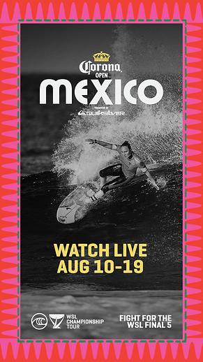 CORONA-OPEN-MEXICO-FEED-08.png