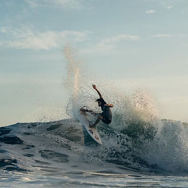 QUARTERFINALS LOCKED IN AT FIREWIRE E-PRO GLOBAL FINAL