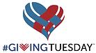 GivingTuesday Dec Logo (2).png