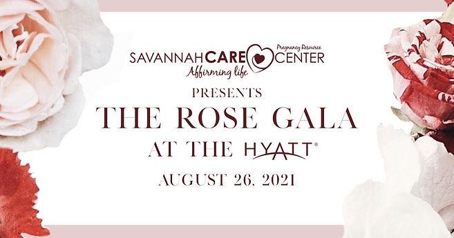 Rose Gala Banner web page.jpg