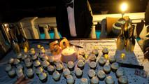 PARTY IN VILLA CANNES (11).JPG