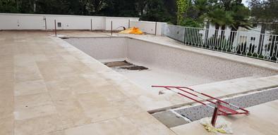 pool villa Cannes (3).jpg
