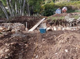 garden villa cannes (6).jpg