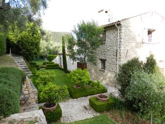 Villa Beaulieu Lavender 2015 (26).JPG