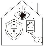 SecurityOK.JPG