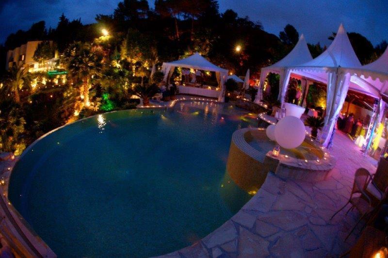 Villa-Party+%285%29.jpg