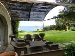 Villa Beaulieu Lavender 2015 (31).JPG