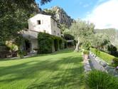 Villa Beaulieu Lavender 2015 (14).JPG