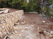 garden villa cannes (8).jpg