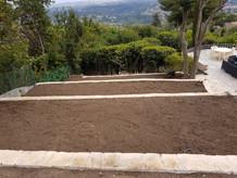 garden villa cannes (4).jpg