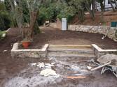 garden villa cannes (3).jpg