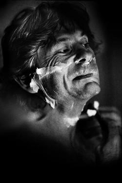 Krzysztof_Gierałtowski_-_Roman_Polański-_1979