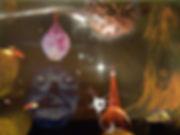Onion fish.jpg
