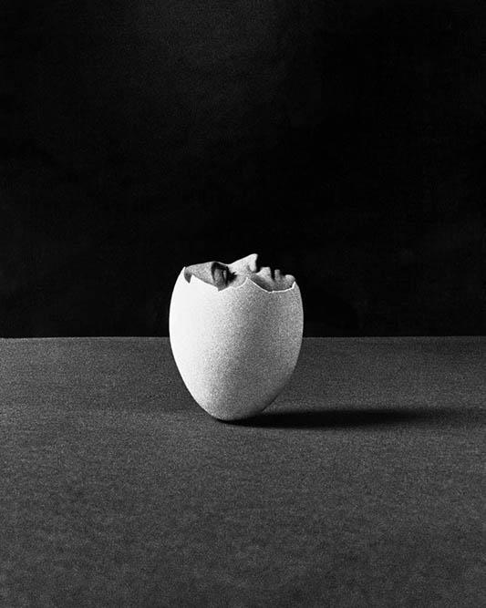 Ryszard Horowitz-Nedda 1969