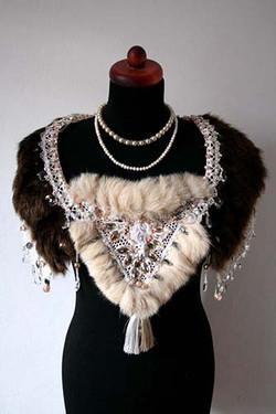 Katarzyna_Stanny-Królowa-Śniegu-male_