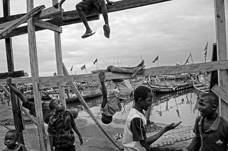 TT_03_Elmina