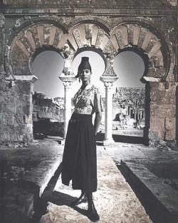 wojciech-prazmowski-tara-fotografie-dla-matsudy 1990