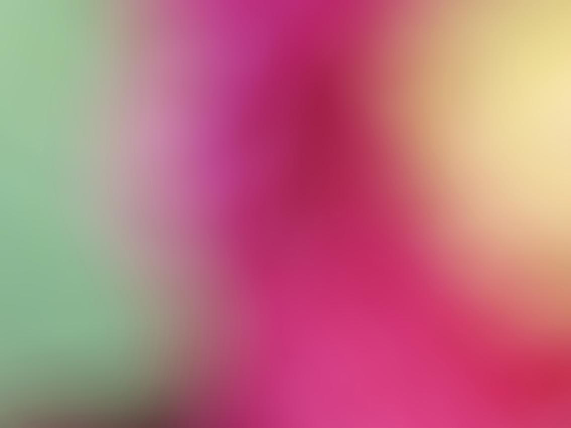 IMG_6755 63,69na84,99cm